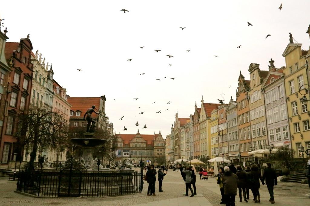 Gdansk 8