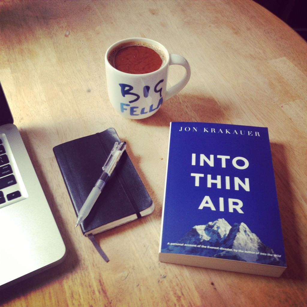 Best Travel Books 4