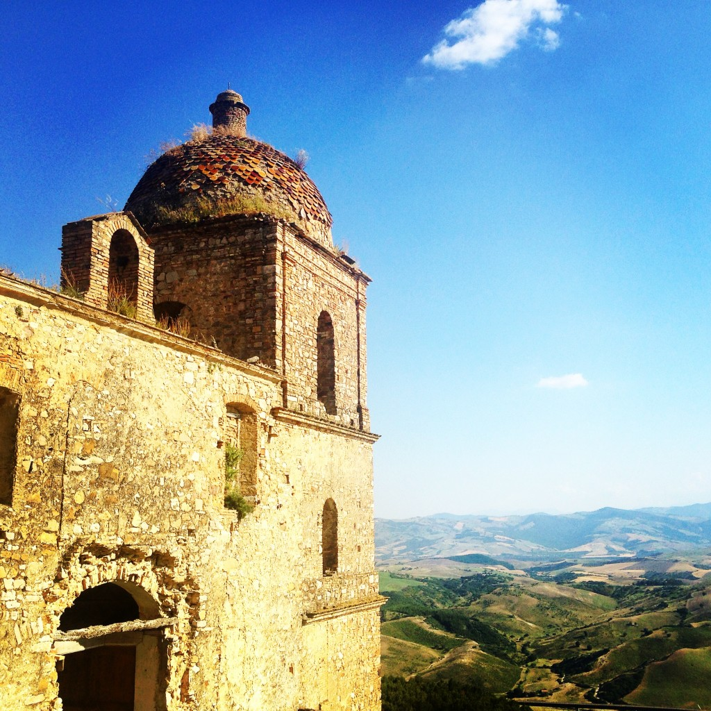 Basilicata 19