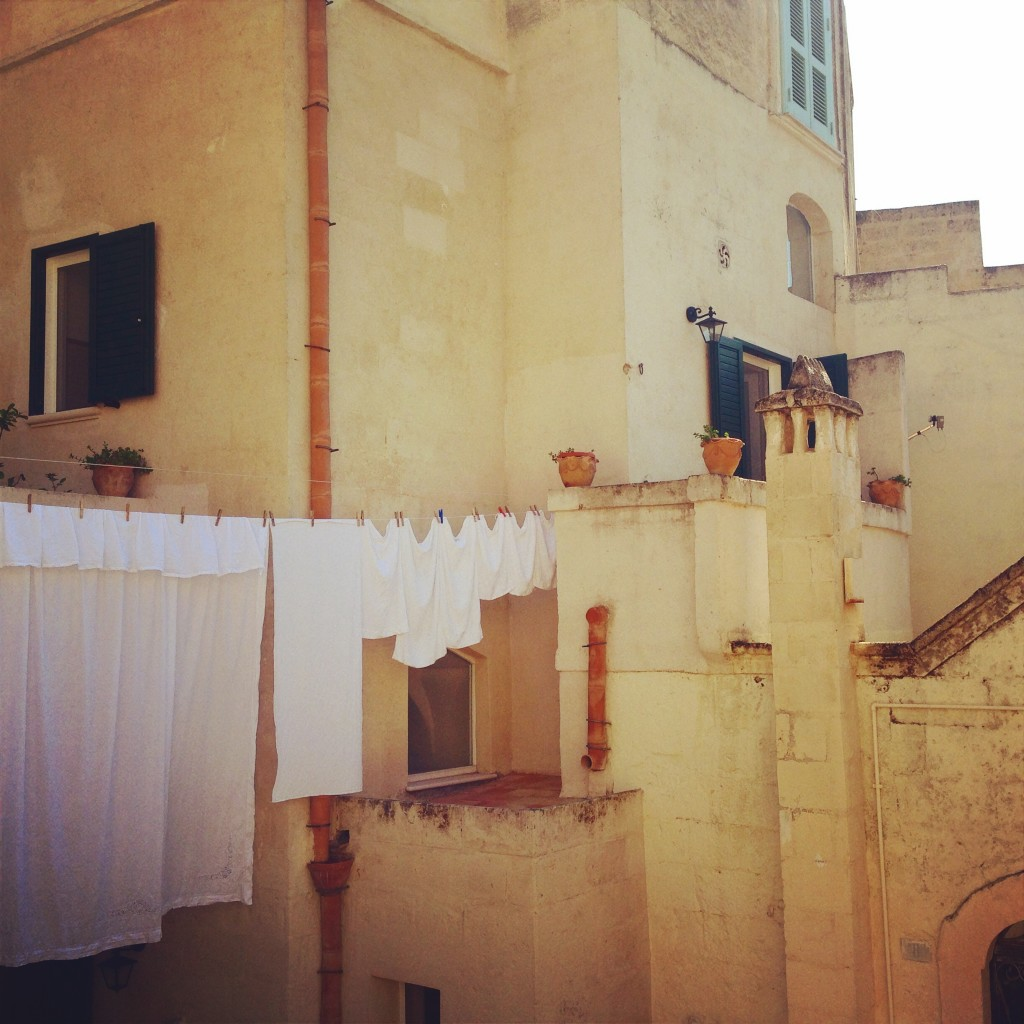 Basilicata 4