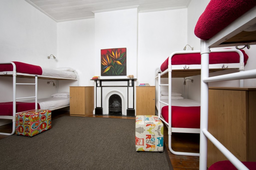 The-Backpack-8-bed-dorm1