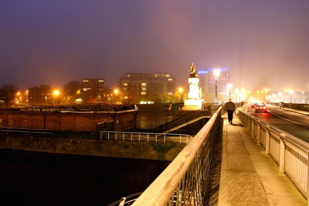 Limerick 1