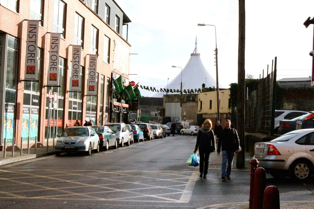 Limerick 10