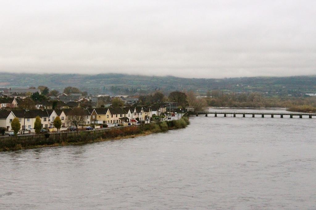 Limerick 6