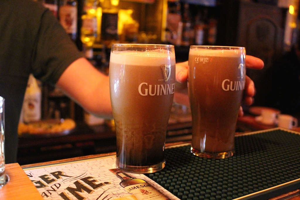 Limerick 9