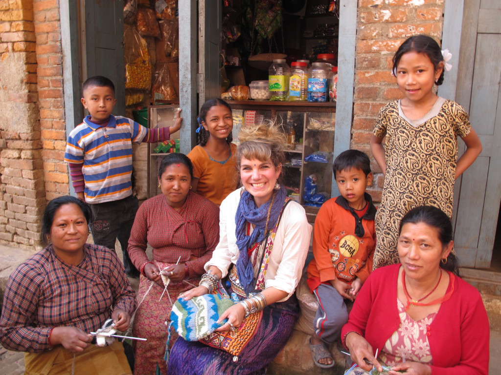 What to wear in India 42