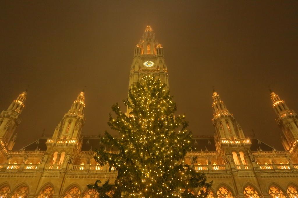 World Christmas 12