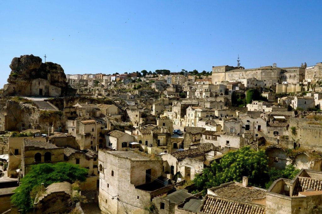 Basilicata 14