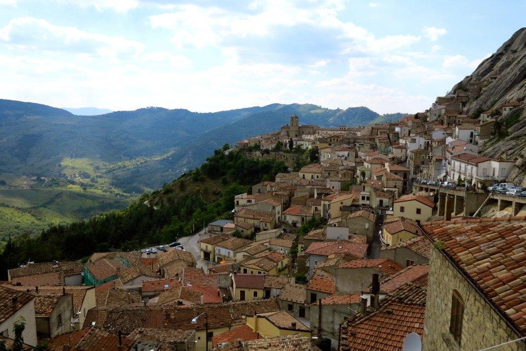 Basilicata 8