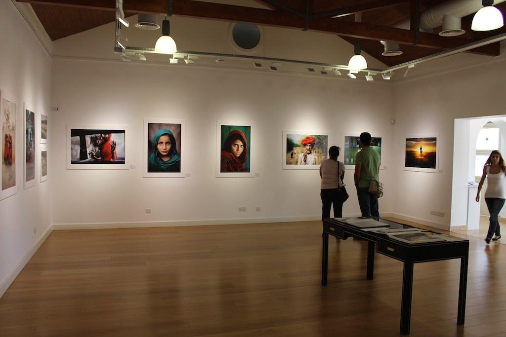 Zampelas Art Museum 9