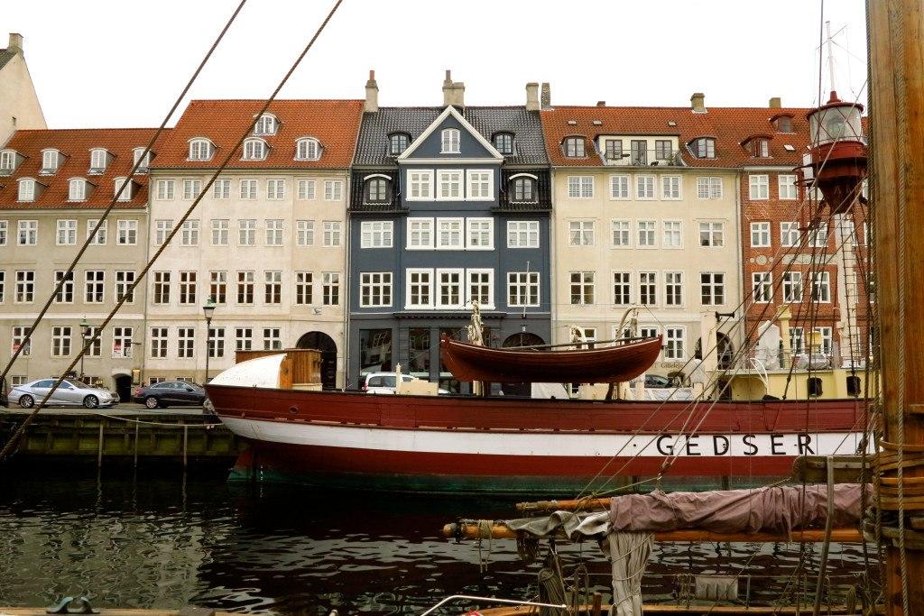 Things to do in Copenhagen 10