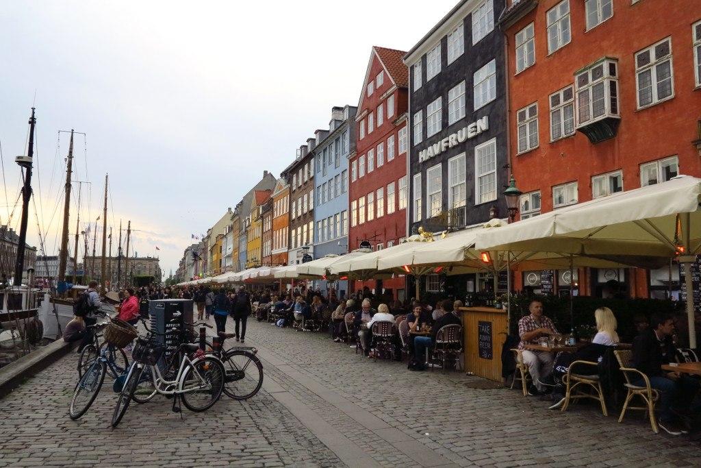 Things to do in Copenhagen 11