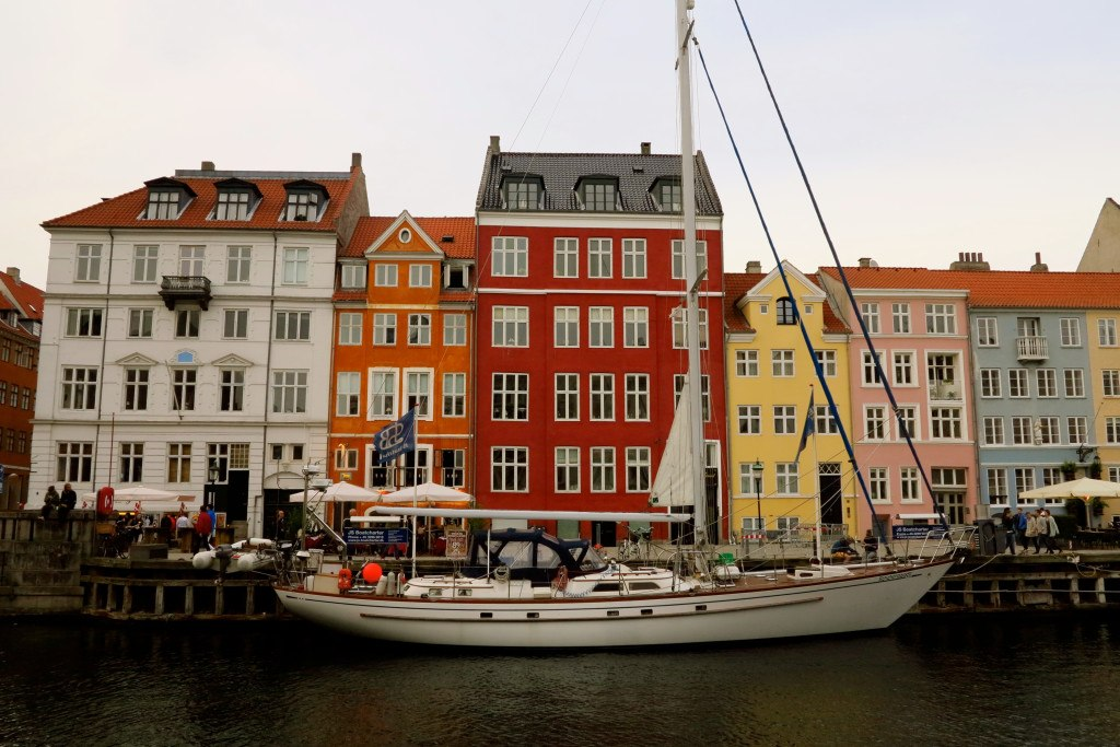 Things to do in Copenhagen 12