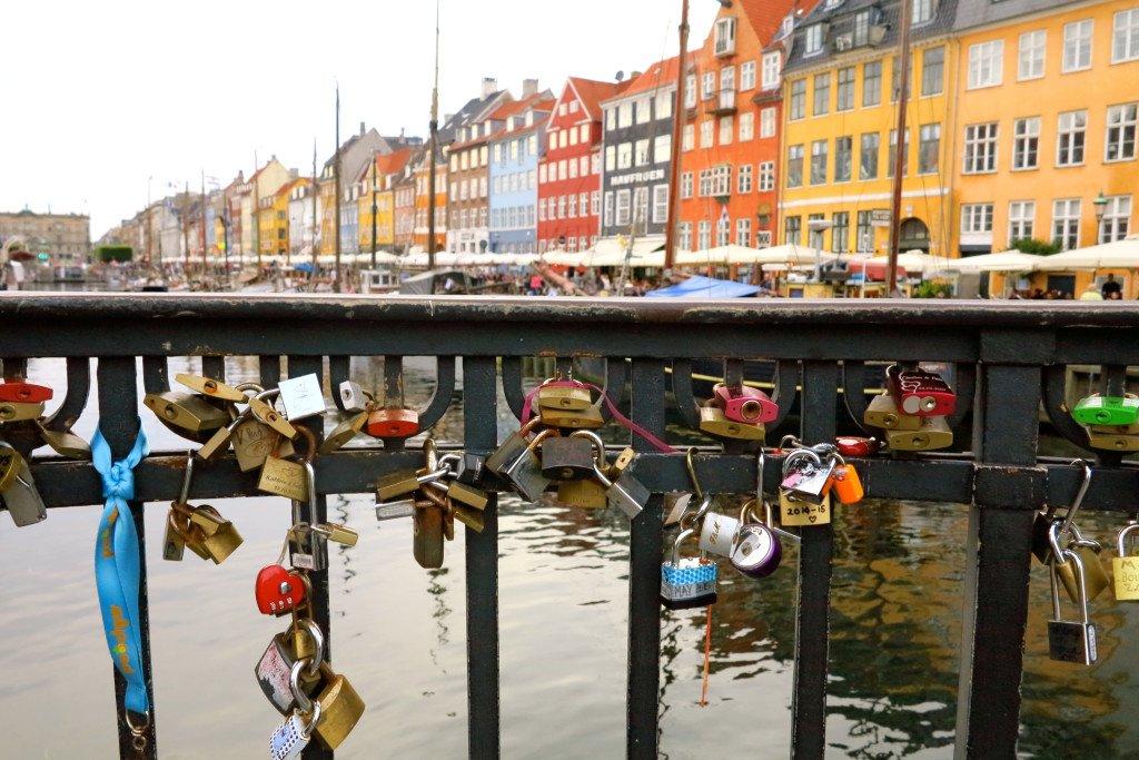 Things to do in Copenhagen 13