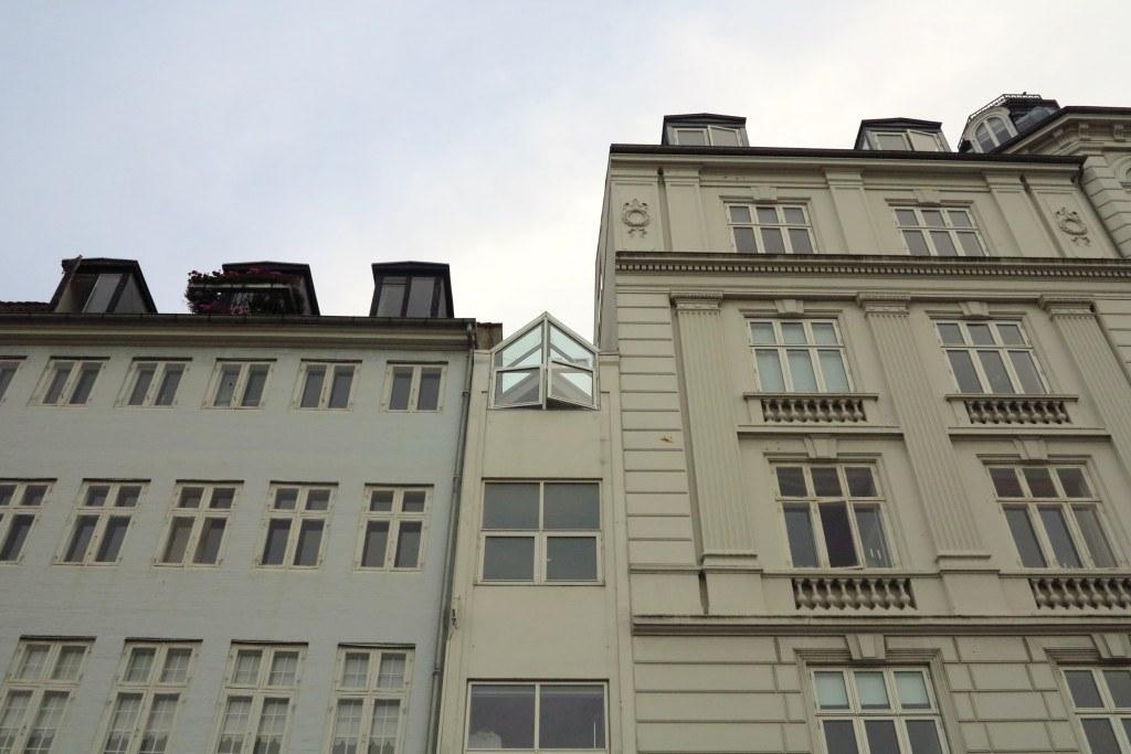 Things to do in Copenhagen 14
