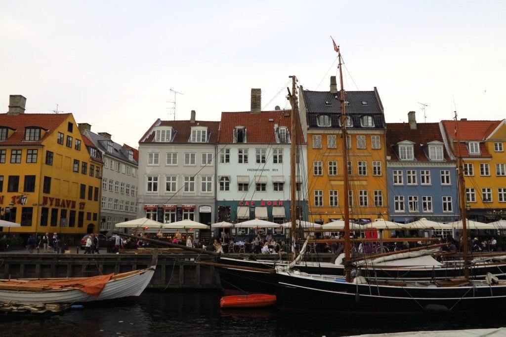 Things to do in Copenhagen 15
