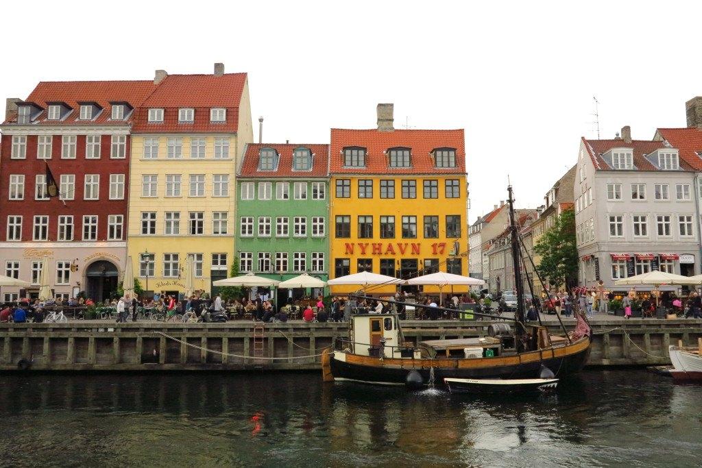 Things to do in Copenhagen 16