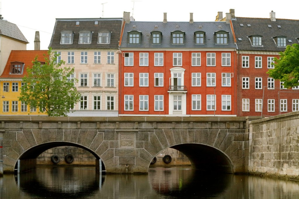 Things to do in Copenhagen 17