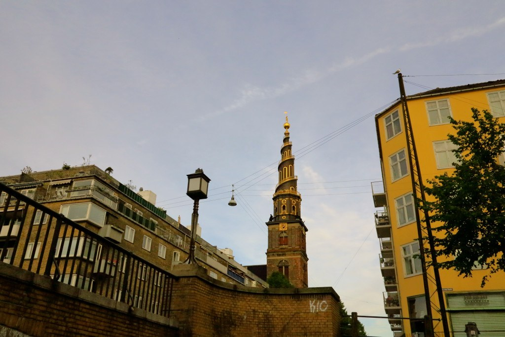 Things to do in Copenhagen 18