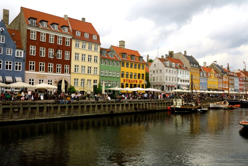 Things to do in Copenhagen 2