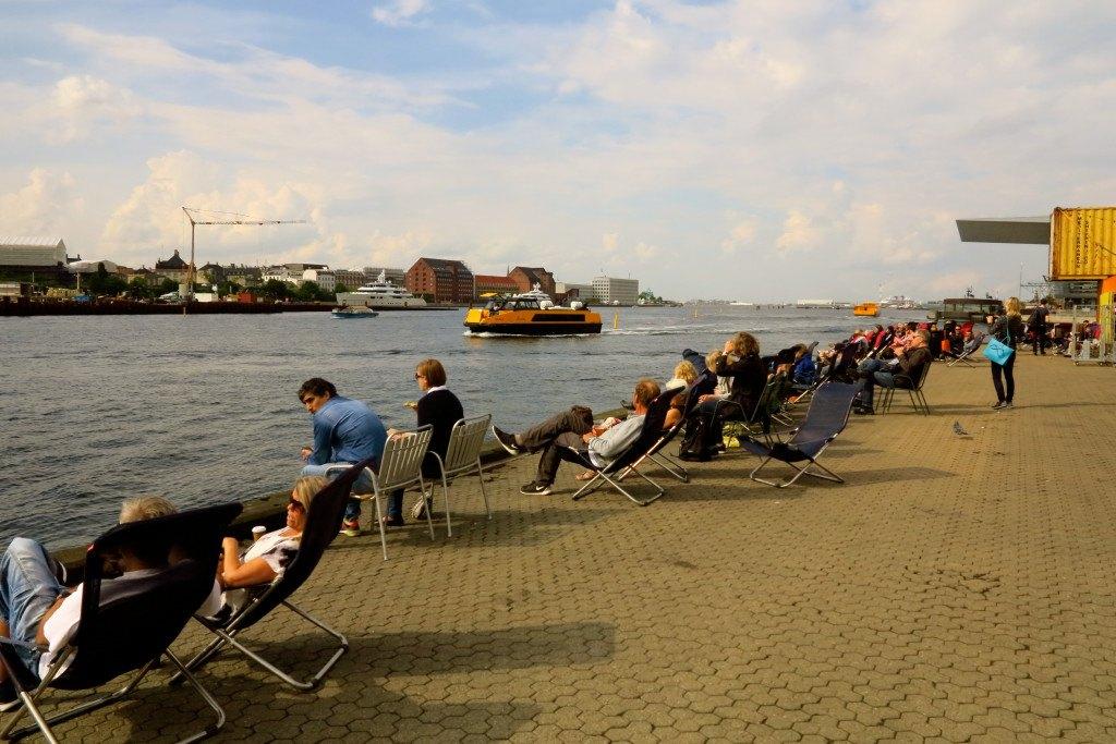 Things to do in Copenhagen 22