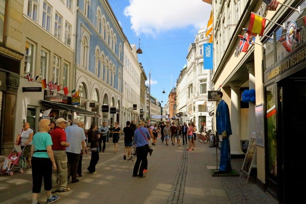 Things to do in Copenhagen 27