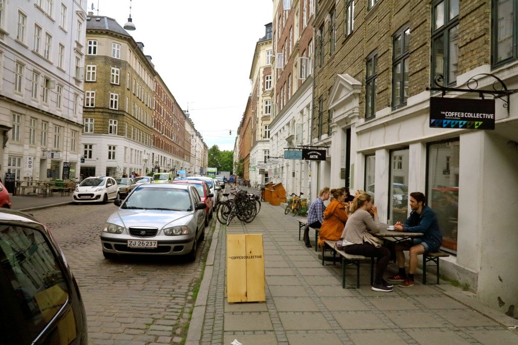 Things to do in Copenhagen 29