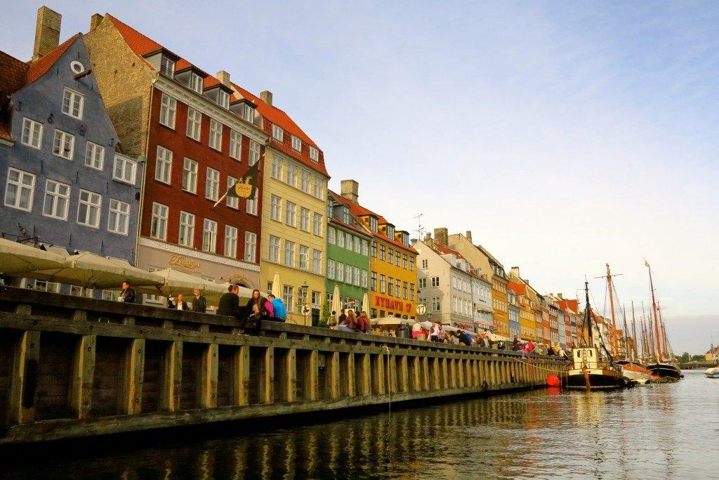 Things to do in Copenhagen 3