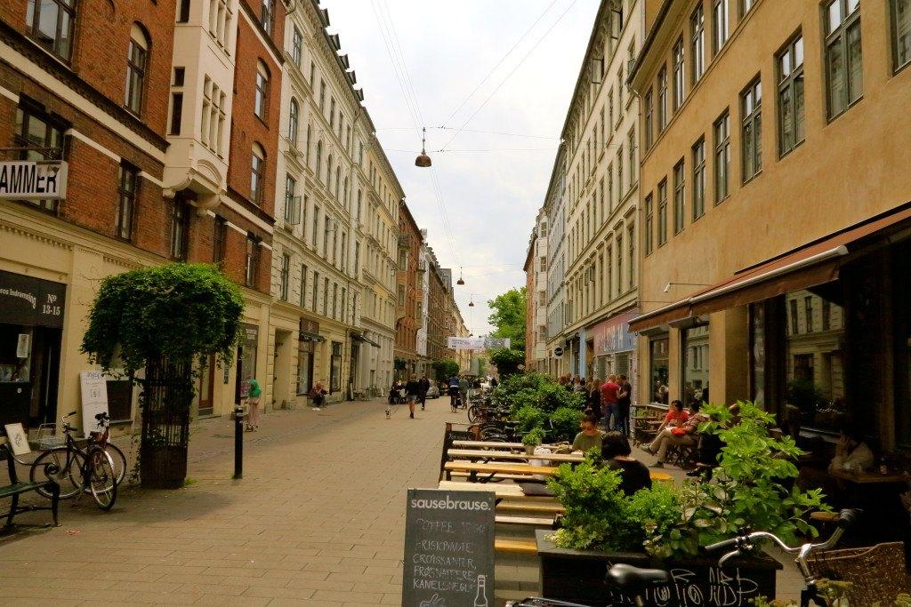 Things to do in Copenhagen 30