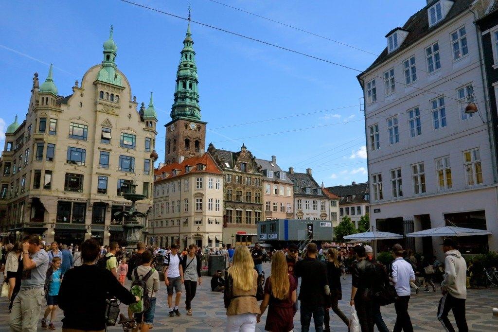 Things to do in Copenhagen 33