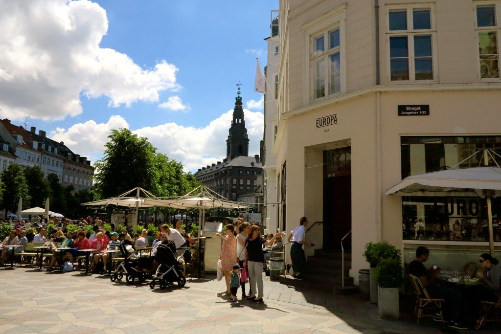 Things to do in Copenhagen 37