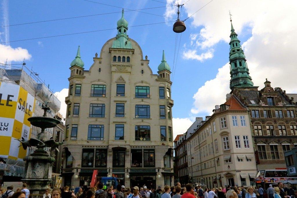 Things to do in Copenhagen 38