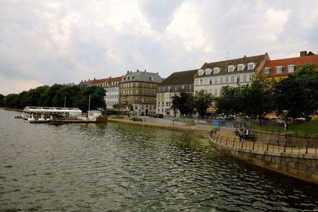 Things to do in Copenhagen 46