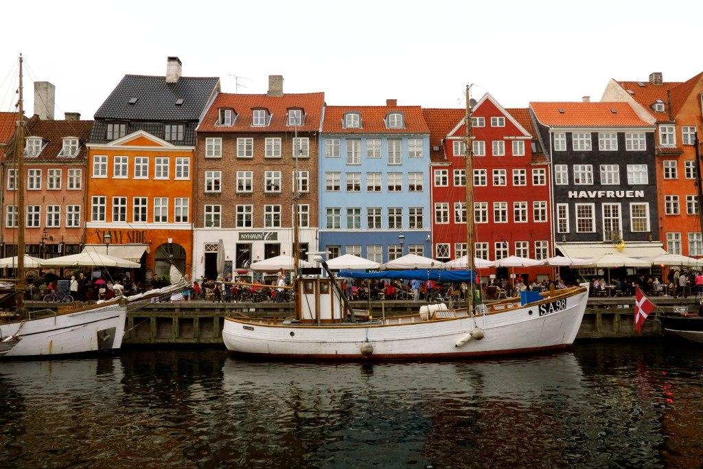 Things to do in Copenhagen 6
