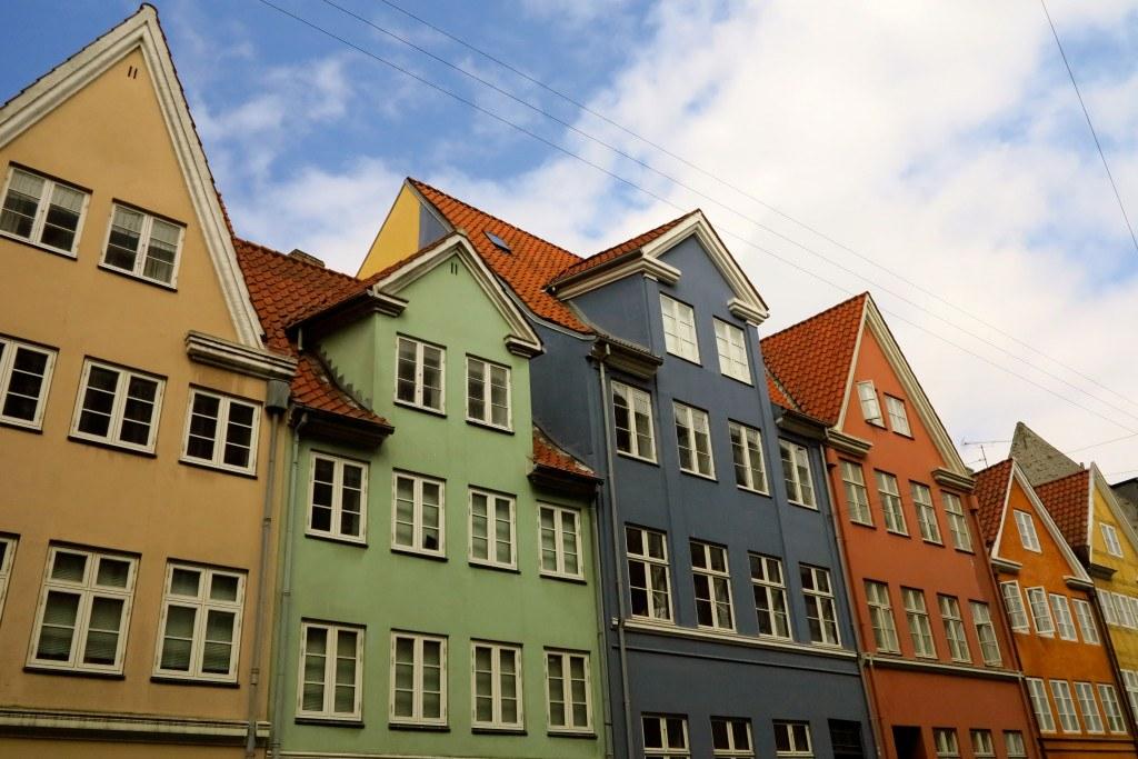 Things to do in Copenhagen 9