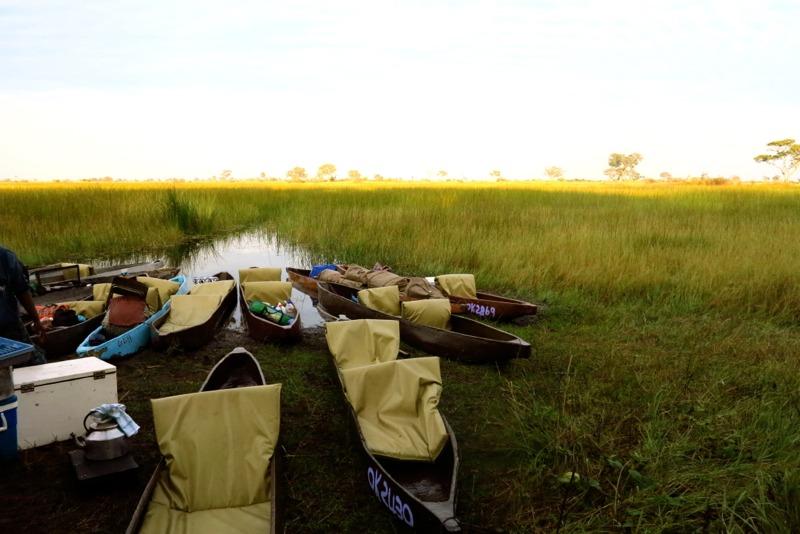 Botswana 31