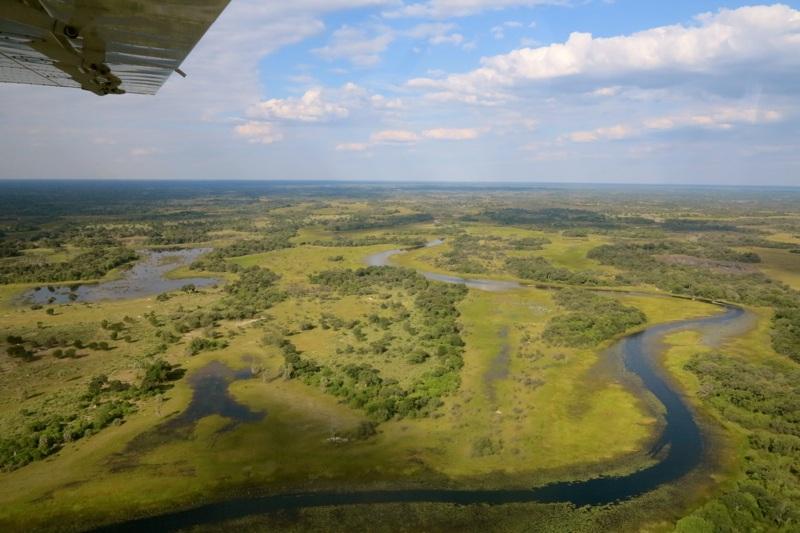Botswana 6