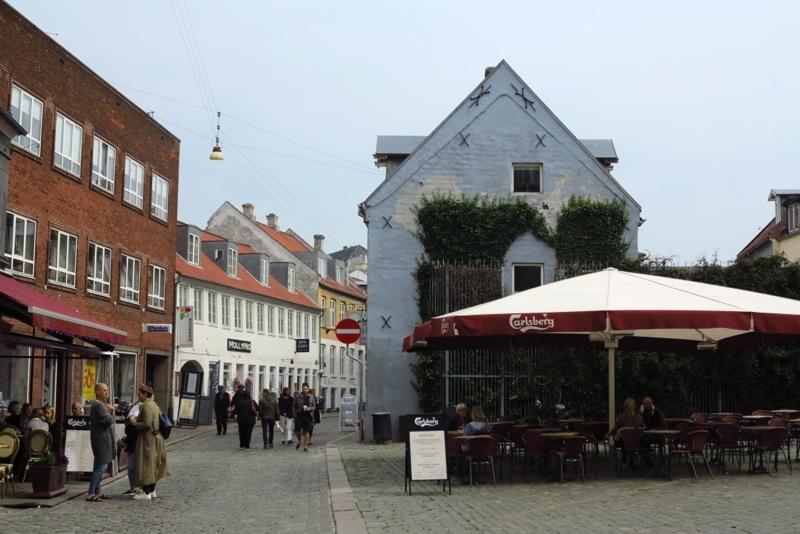 Aarhus - 20