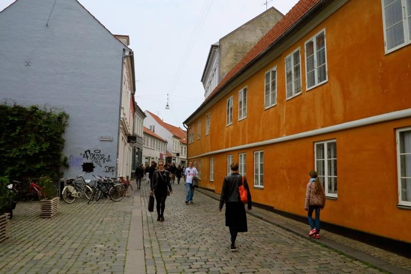 Aarhus - 25