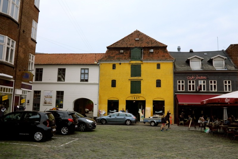 Aarhus - 26