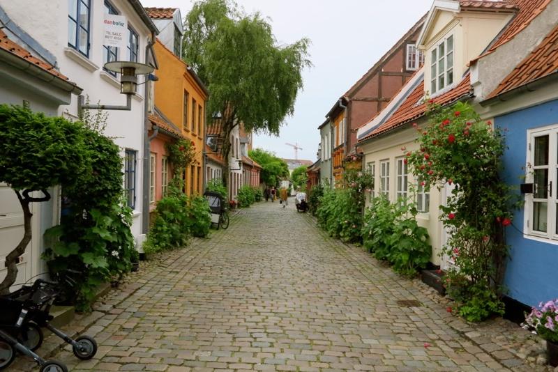 Aarhus - 27