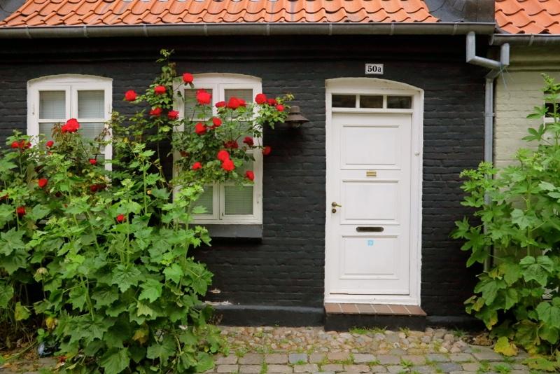 Aarhus - 35
