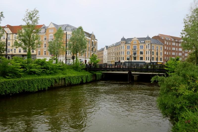 Aarhus - 38