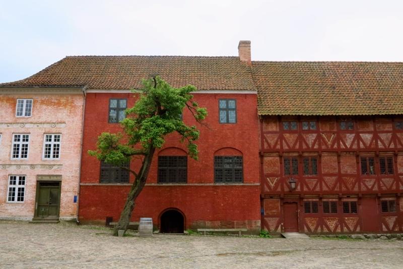 Aarhus - 49