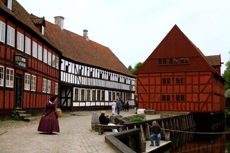 Aarhus - 51