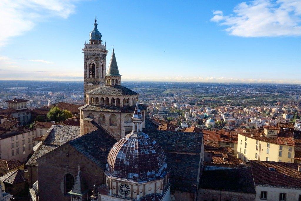 Bergamo Italy 3