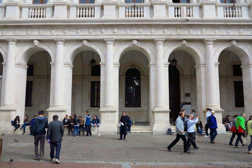 Bergamo Italy 5