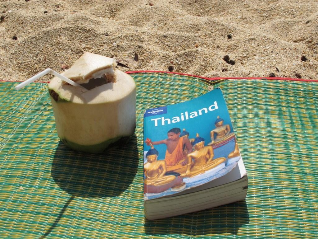 Koh Lanta Beach 2