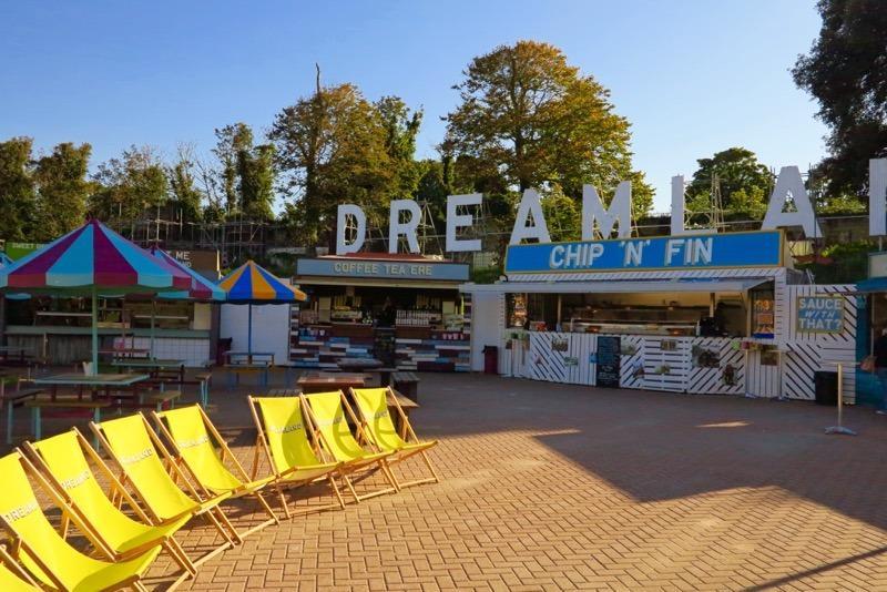 Margate Dreamland - 21 of 40