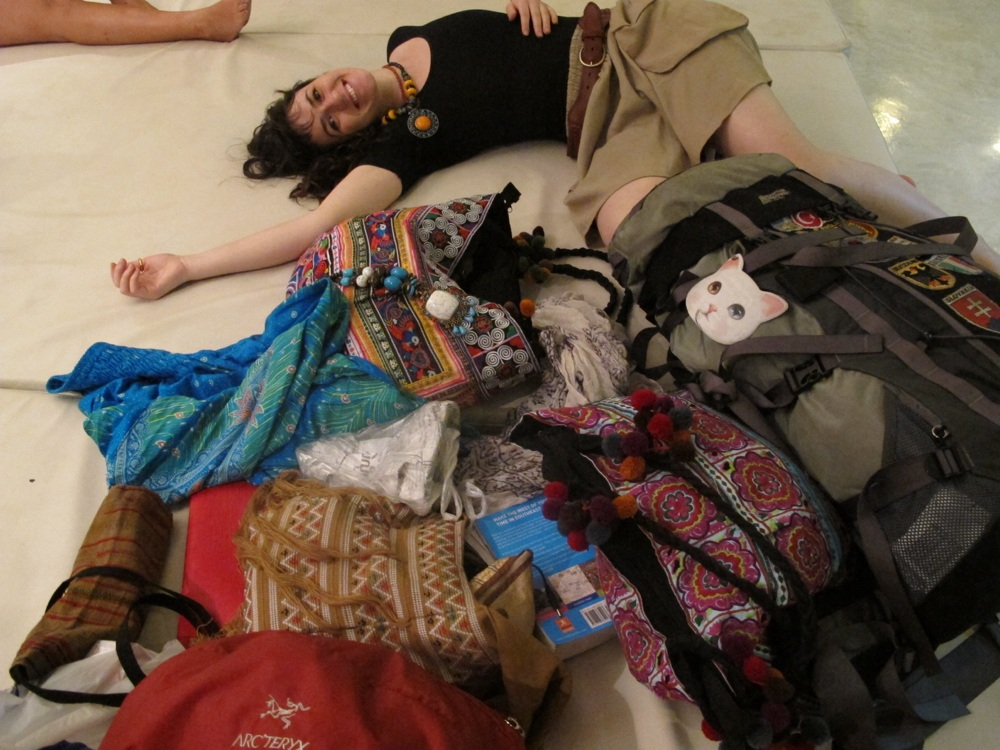 What to Wear in Thailand - 18 of 46